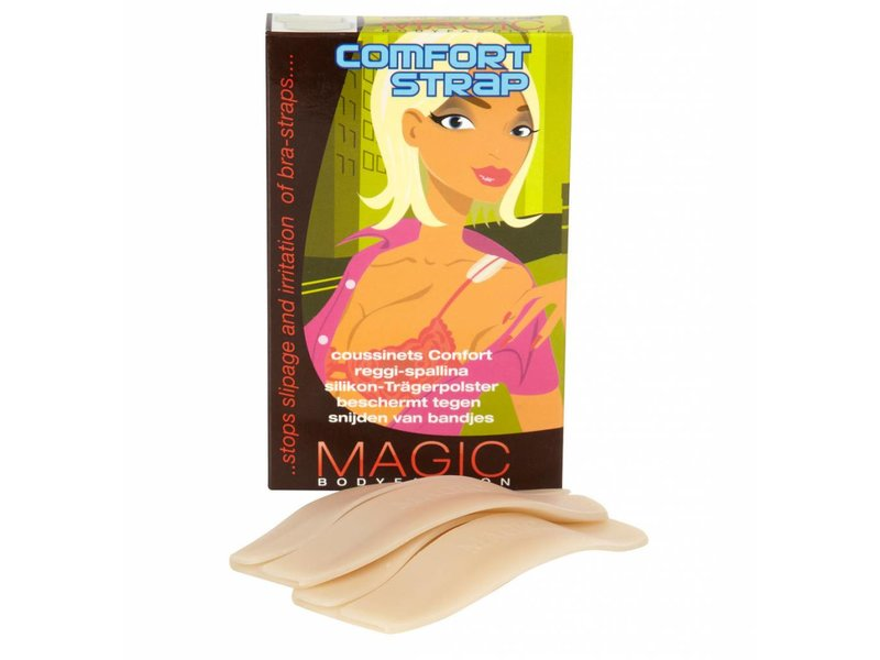 Magic Bequemen BH-Träger