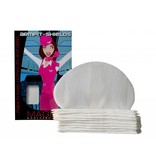 Magic Protège les vêtements des taches de transpiration