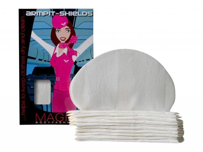 Magic Anti-Transpiration-Pads