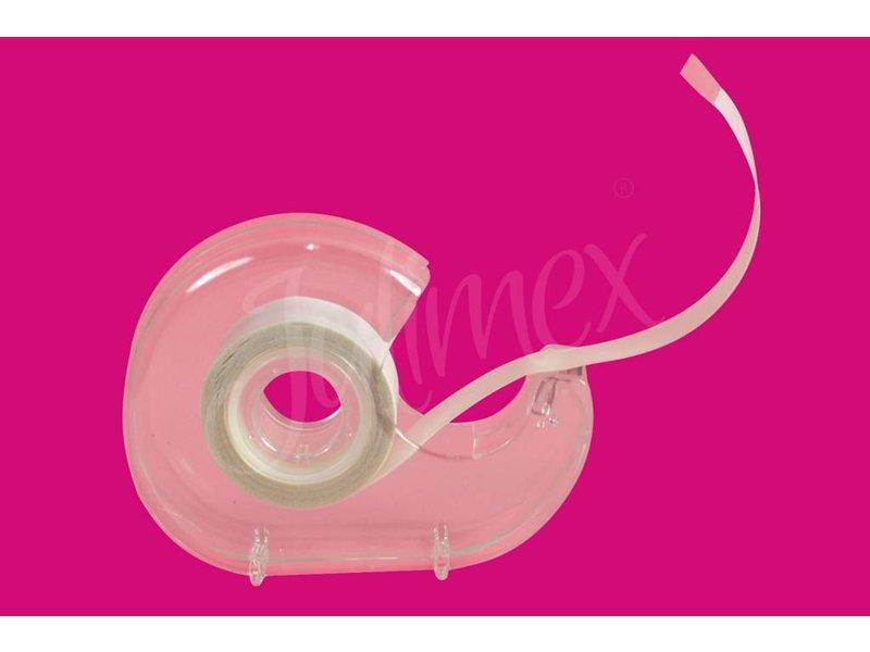 Julimex Fashion Tape Abroller