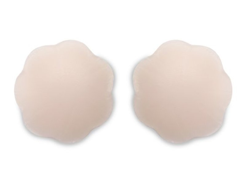 Julimex Silicone nipple covers