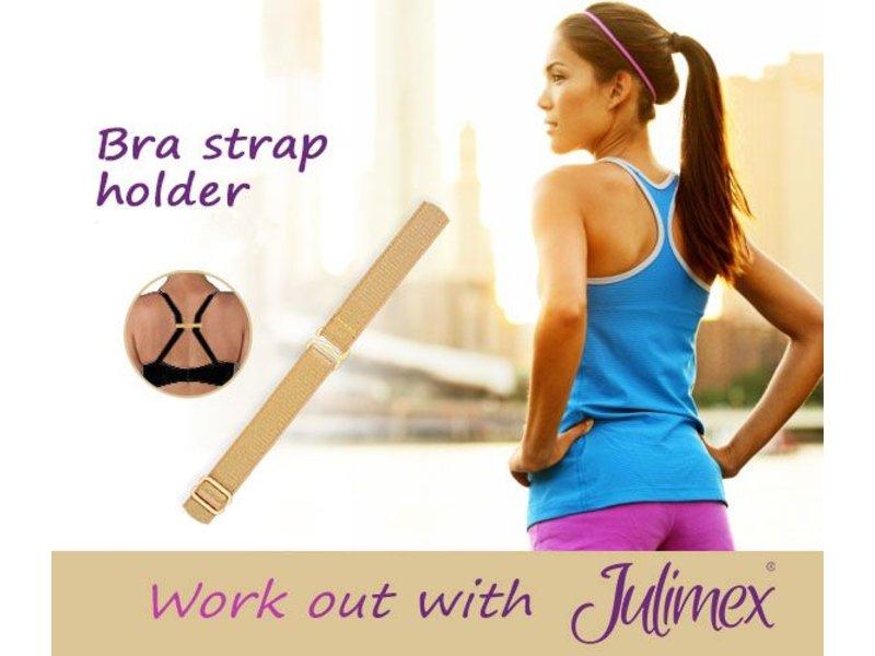 Julimex Bra strap holder