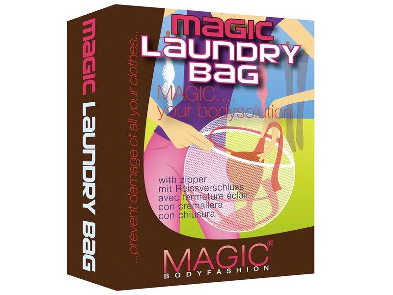 Magic Laundry Bag