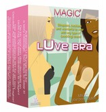 Magic Luve Bra