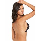 Magic Soutien-gorge U forme