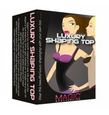 Magic Top Luxury Modellante
