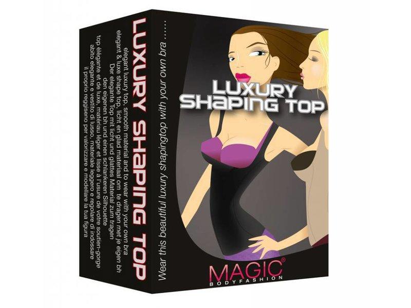 Magic Shapewear Top