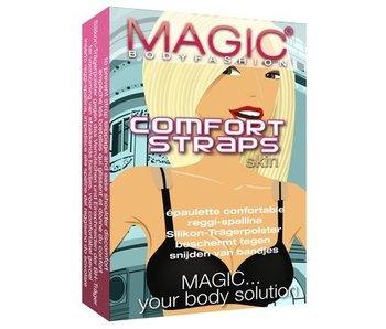 Comfort Strap
