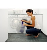 Julimex Sacchetto della lavanderia
