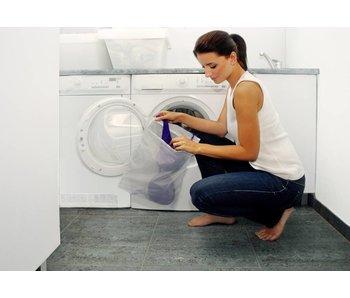 Sacchetto della lavanderia