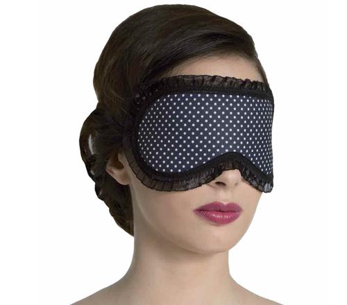Masques de sommeil