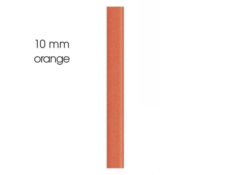 Julimex Orange Bra Straps