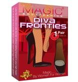 Magic MAGIC Party Pack