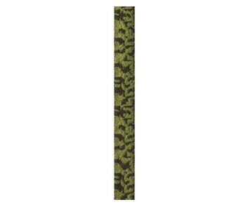 Camouflage Bra Straps