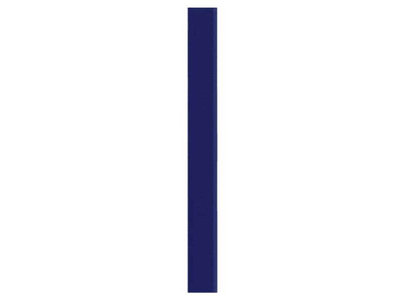 Julimex Navy Blue Straps