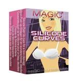 Magic Silicone Push Ups