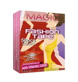 Magic Body Fashion Tape