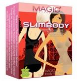 Magic Slimbody