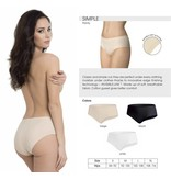 Julimex Simple Panty