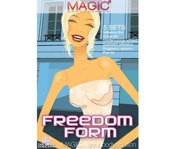 Freedom Form