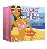 Magic Bikinis Push Up