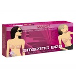 Magic selbsthaftende Amazing Bra