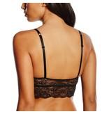 Magic Comfort Push-Up bra