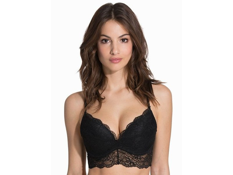 Magic Comfort reggiseno push-up