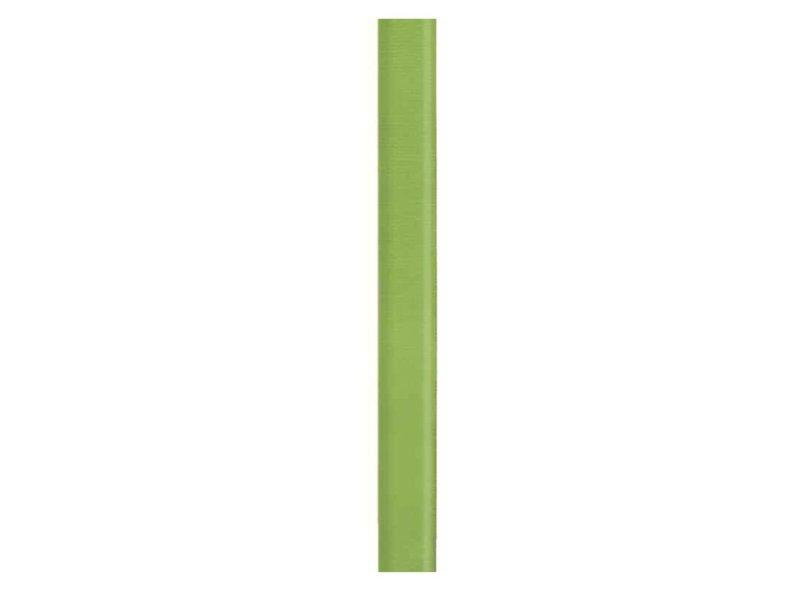 Julimex Lime Green Bra Straps