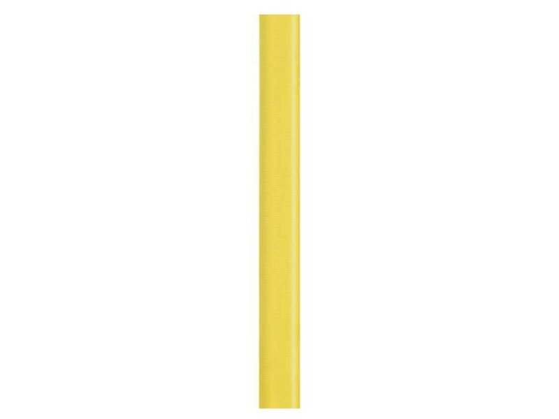 Julimex Bretelles jaunes
