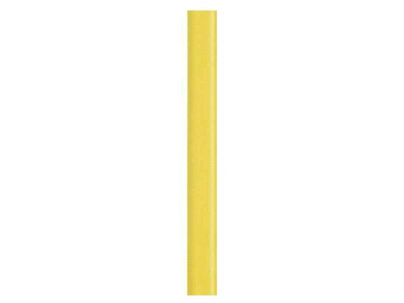 Julimex Spalline del reggiseno giallo