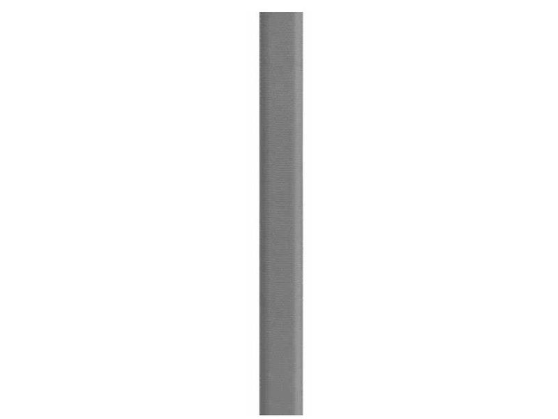 Julimex Graue BH-Träger