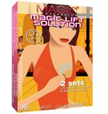 Magic Lift Solution