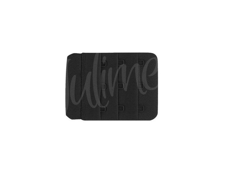 Julimex Extension de soutien-gorge