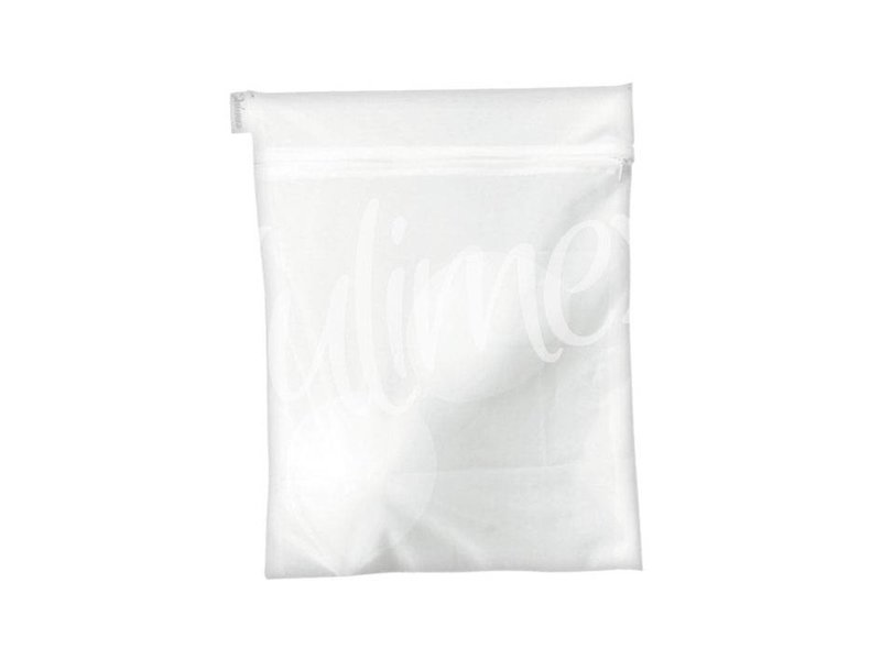 Julimex Laundry Bag