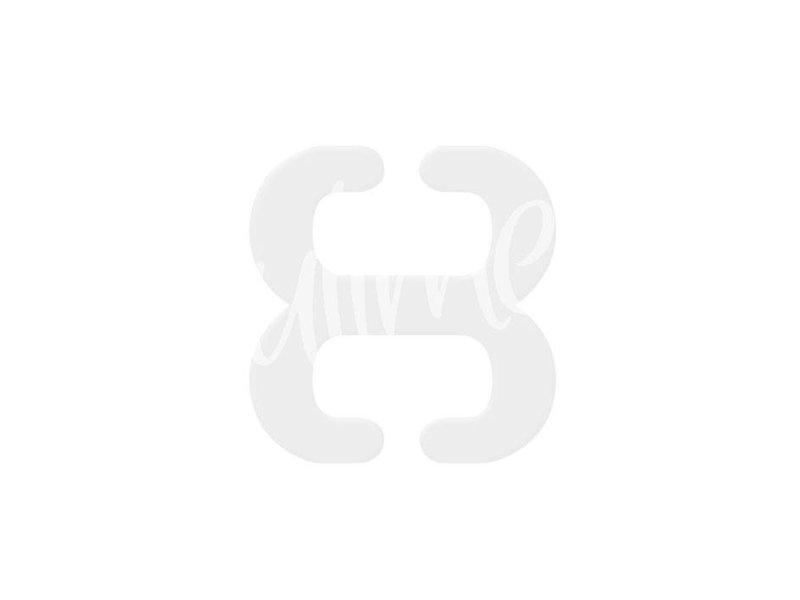 Julimex BH-Träger Clip