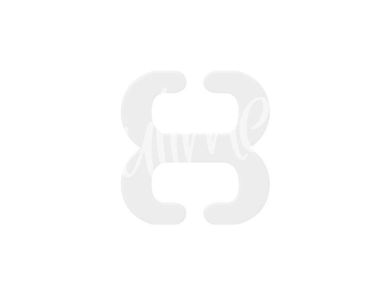 Julimex Clip di cinturini