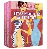 Magic Slip invisible