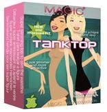 Magic Corrigerende Top