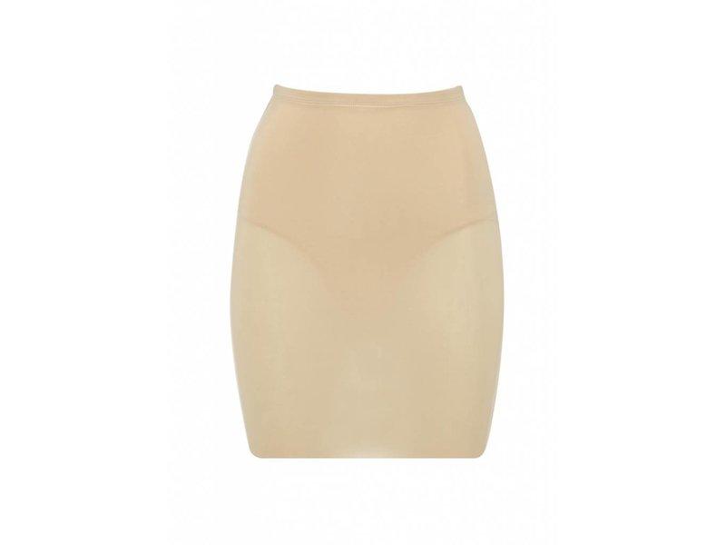 Magic Light underskirt