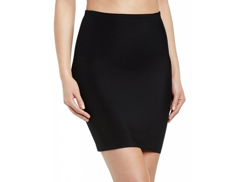 Magic Lite Skirt