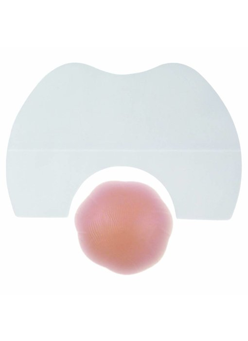 4282c296175ea Adhesive lift-up tapes - Bodyfashion Store