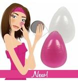 Magic Silicone beauty tool