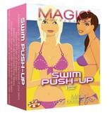 Magic Swim Push Up