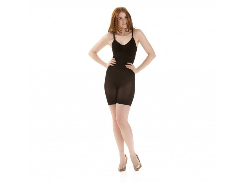 Magic Seamless Bodyshaper