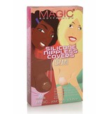 Magic Nippel-Cover Ups