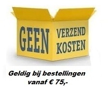 Vezendkosten