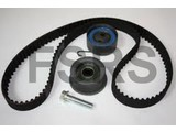 Dayco Distributieset Opel Astra-G Y17DT
