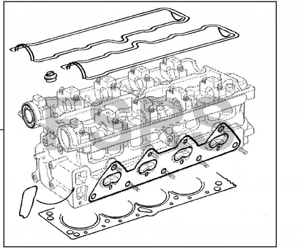 Tigra Wiring Diagram And Schematics Opel Corsa B Problems General Motors Parts Online Engine