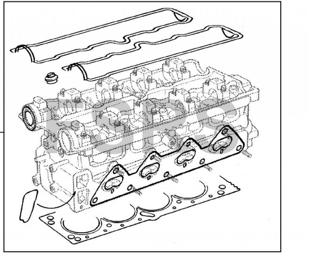 Tigra Wiring Diagram Page 2 And Schematics Opel Calibra Problems General Motors Parts Online Engine